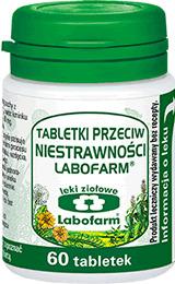 ziołowe leki na trawienie